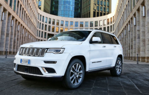 Jeep_Grand_Cherokee