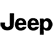 logo_jeep