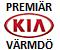 Kia Premiär - Värmdö