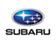 logo_subaru