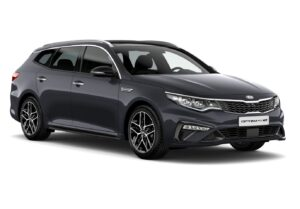 Optima SW Advance Platinum Graphite - Modellsida